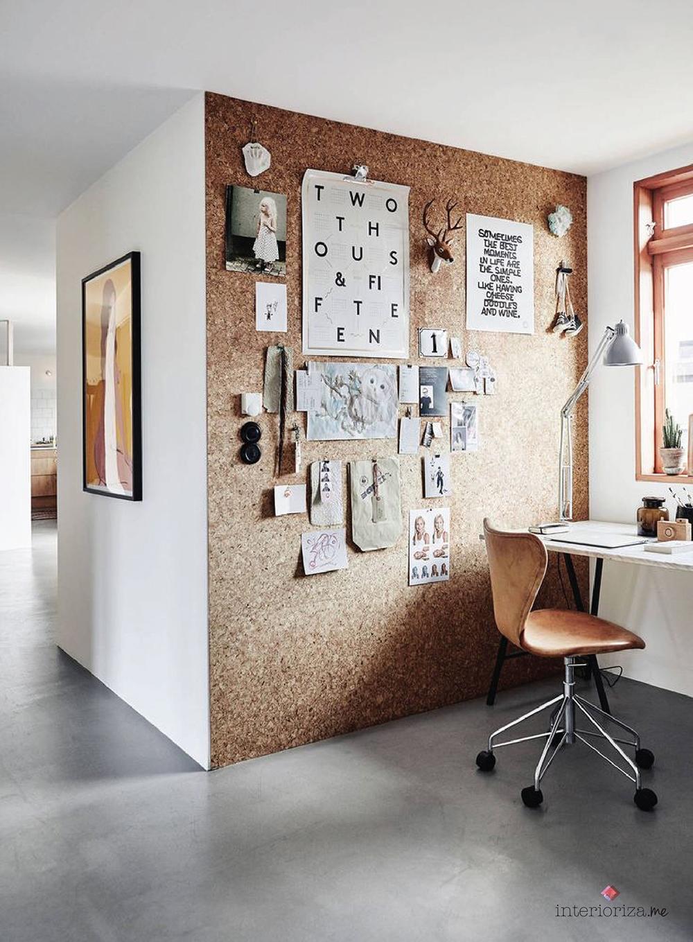 16-corkboard-visions-home office-design-homebnc
