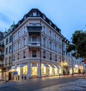 Get to know Arteios Concept Store for a Modern Home Decor