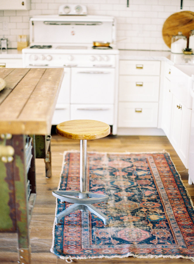 How to give your home decor an eclectic-style