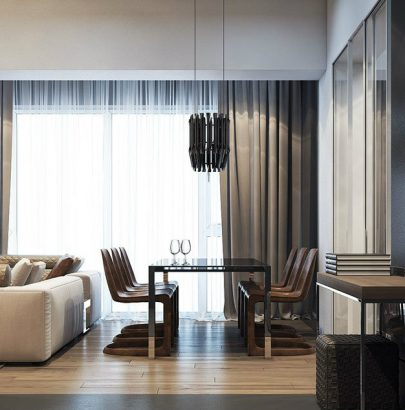 RESIDENCE IN AZERBAIJAN BY YØDEZEEN luxurious residence LUXURIOUS RESIDENCE IN AZERBAIJAN BY YØDEZEEN feautured final 405x410