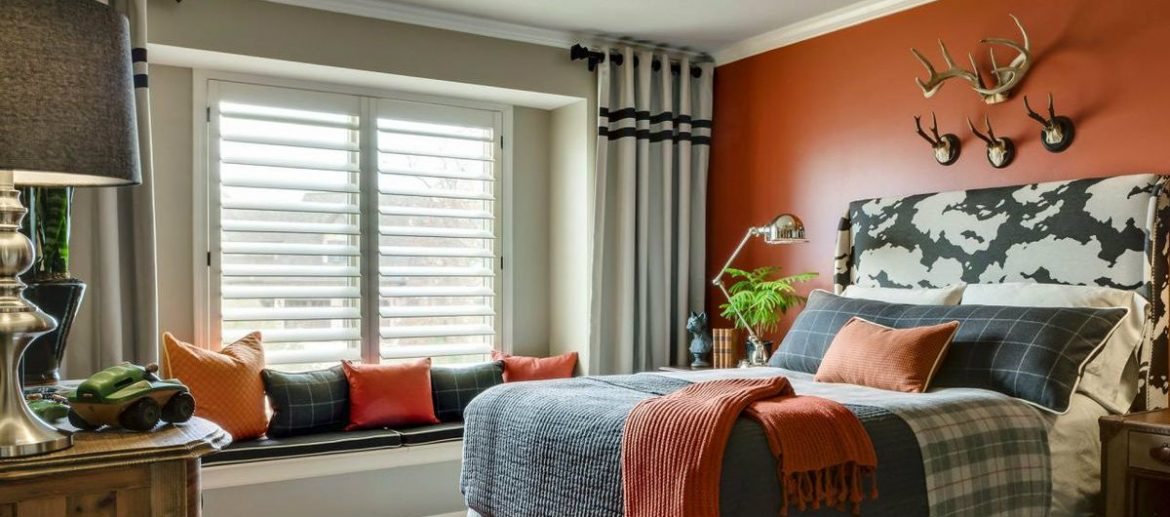 8 GRAY BEDROOM IDEAS FOR THE FALL bedroom ideas 8 GRAY BEDROOM IDEAS FOR THE FALL graybedroomideas3 f