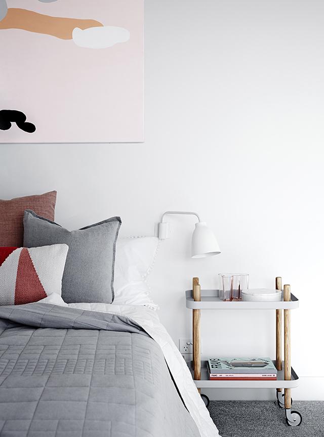 portsea-residence-mim-design11 modern home Portsea Modern Home and Family Escape by MIM Design portsea residence mim design11