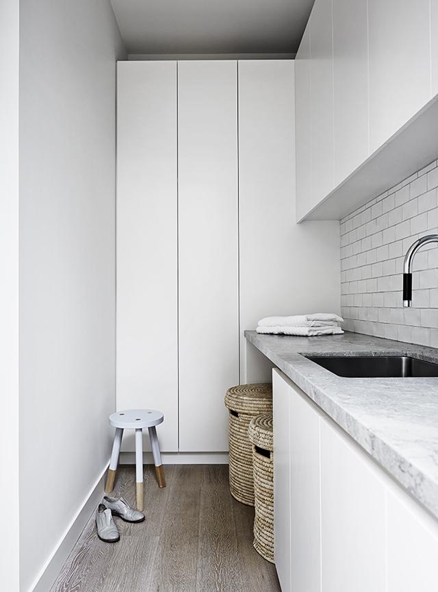 portsea-residence-mim-design13 modern home Portsea Modern Home and Family Escape by MIM Design portsea residence mim design13