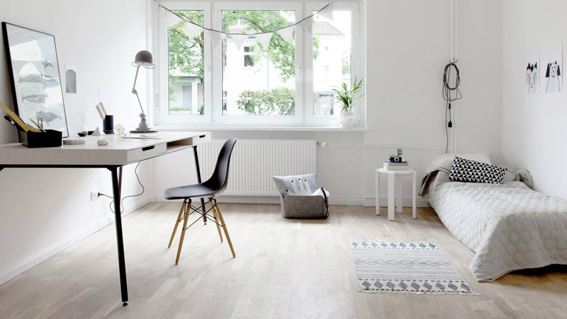 MEET SOME BEAUTIFUL SCANDINAVIAN INTERIOR DESIGN scandinavian interior design MEET SOME BEAUTIFUL SCANDINAVIAN INTERIOR DESIGN scandinavian interior design featured