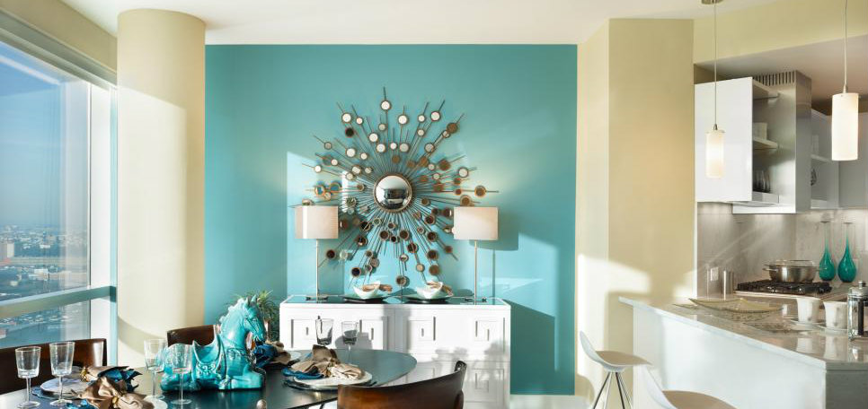 HOW TO DECORATE WITH DIFFERENT SHADES OF BLUE shades of blue HOW TO DECORATE WITH DIFFERENT SHADES OF BLUE ways to decorate shades of blue 12   f
