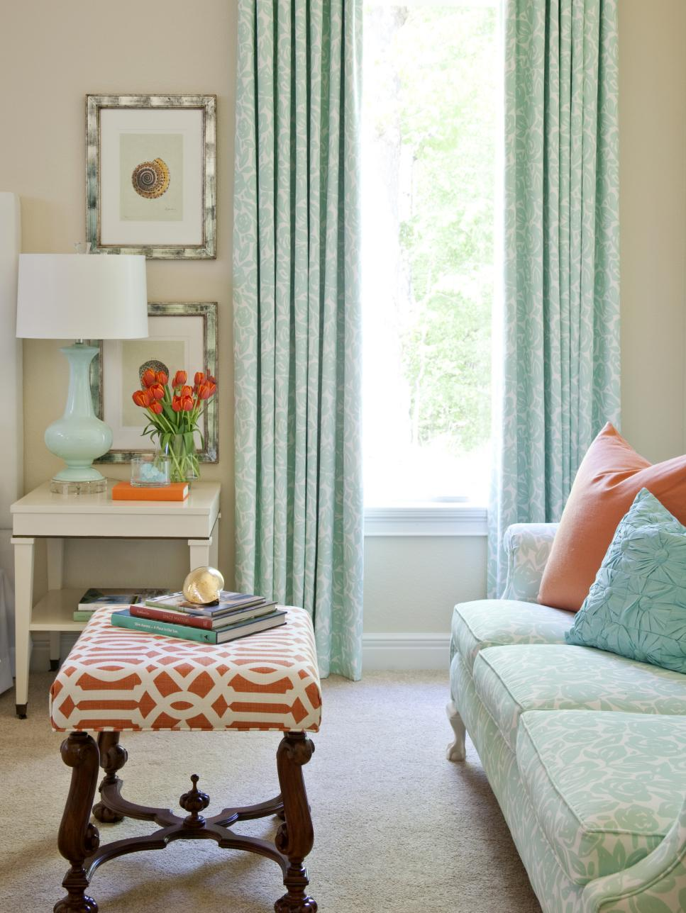 Robin S Egg Blue Ways To Decorate With Diffe Shades Of How