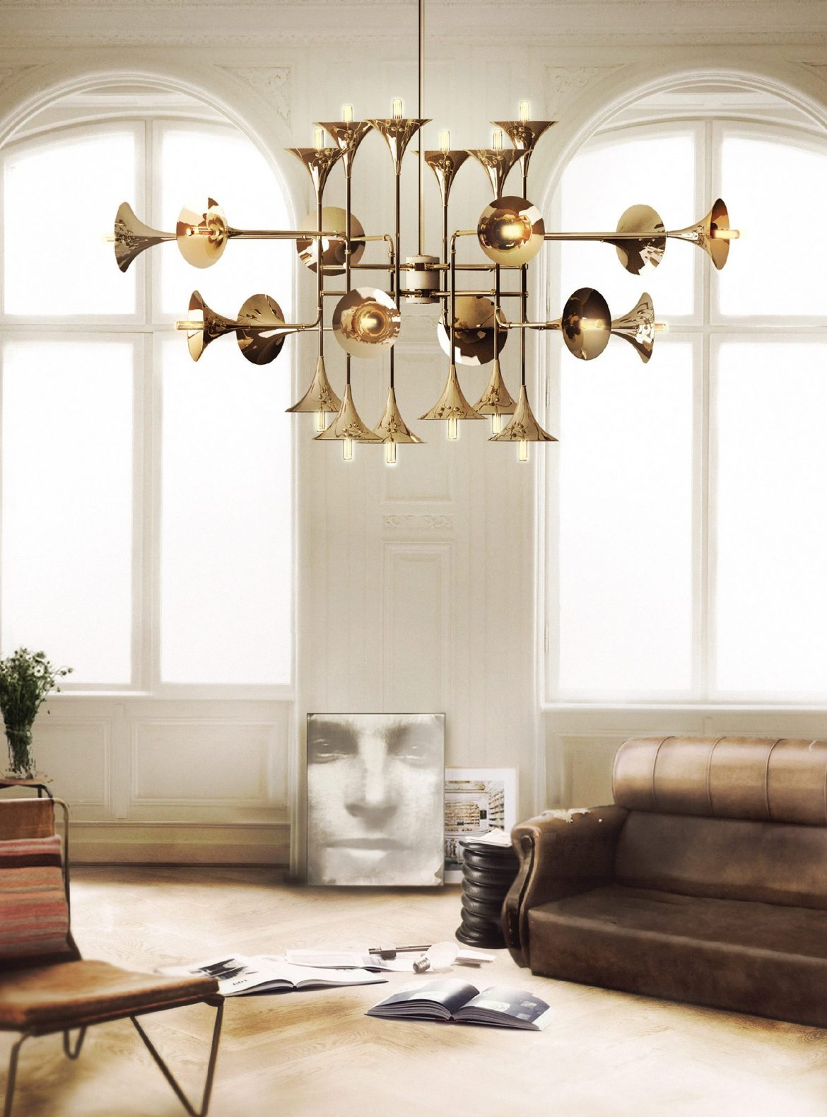 10-mid-century-modern-suspension-lamps-for-your-living-room-1