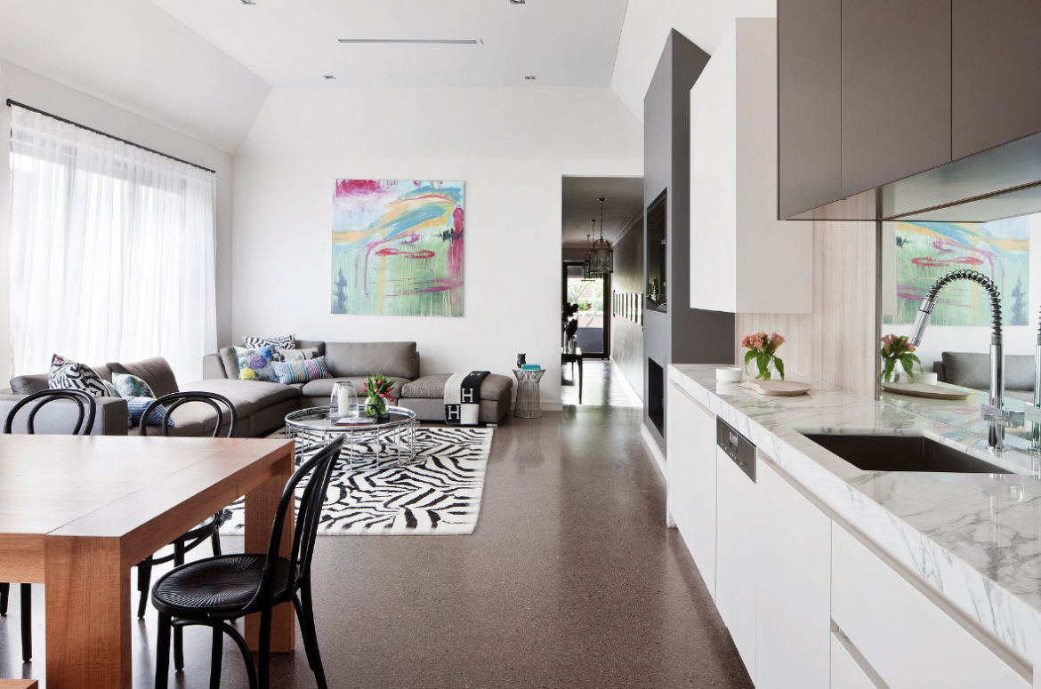 10 TOP INTERIOR DESIGNERS IN AUSTRALIA YOU SHOULD KNOW ...
