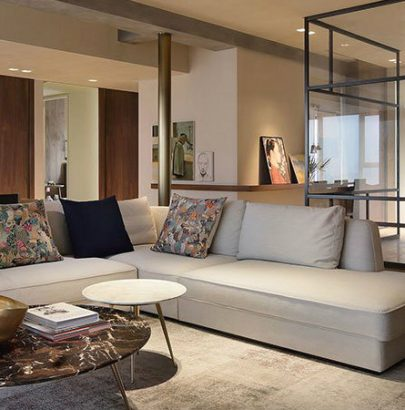 Modern Apartment in China Mix Western Design and Eastern Lifestyle modern apartment in china Modern Apartment in China Mix Western Design and Eastern Lifestyle Modern Apartment in China Mix Western Design and Eastern Lifestyle f1 405x410