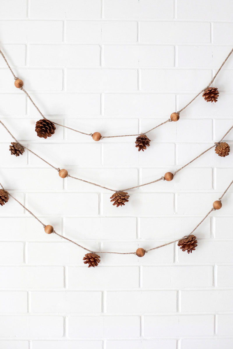 Welcome, Fall: 8 ideas for bringing fall decor into your home fall decor Welcome, Fall: 8 ideas for bringing fall decor into your home fall decor 041016 03a