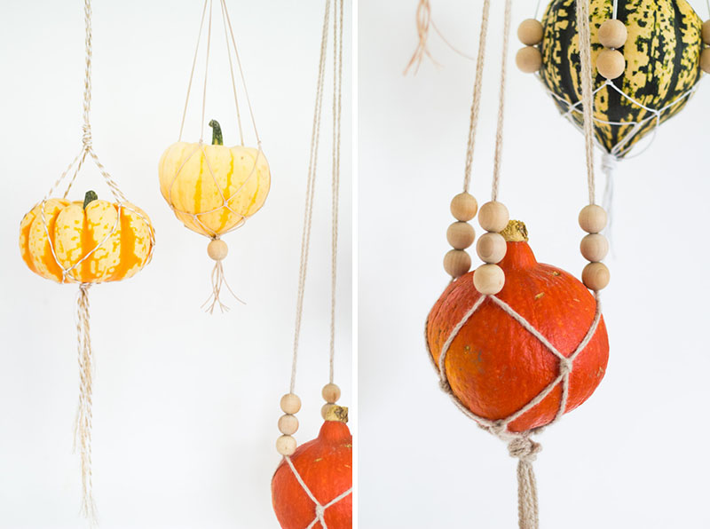 Welcome, Fall: 8 ideas for bringing fall decor into your home fall decor Welcome, Fall: 8 ideas for bringing fall decor into your home fall decor 041016 06a