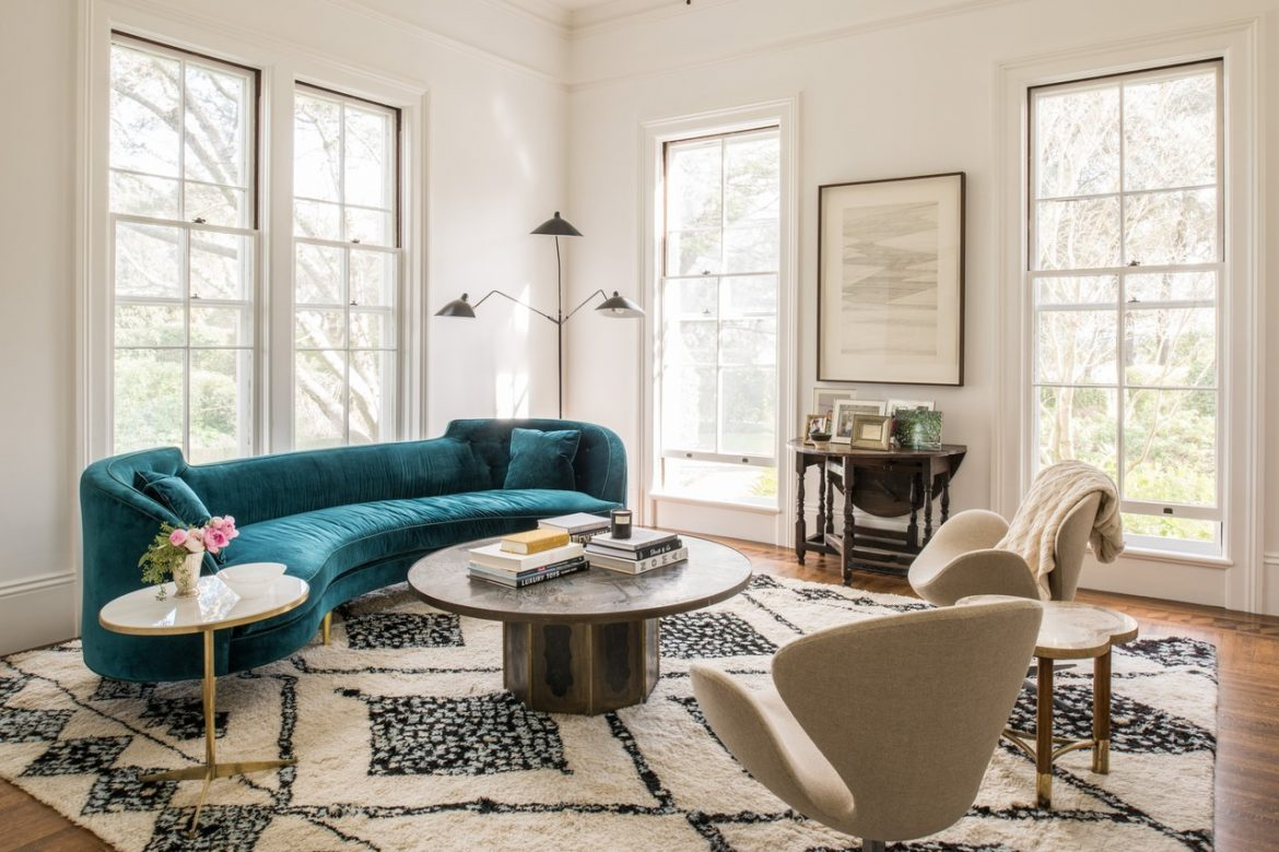 how to choose the right area rug for your space area rug How to Choose the Right Area Rug for Your Space how to choose the right area rug for your space 1