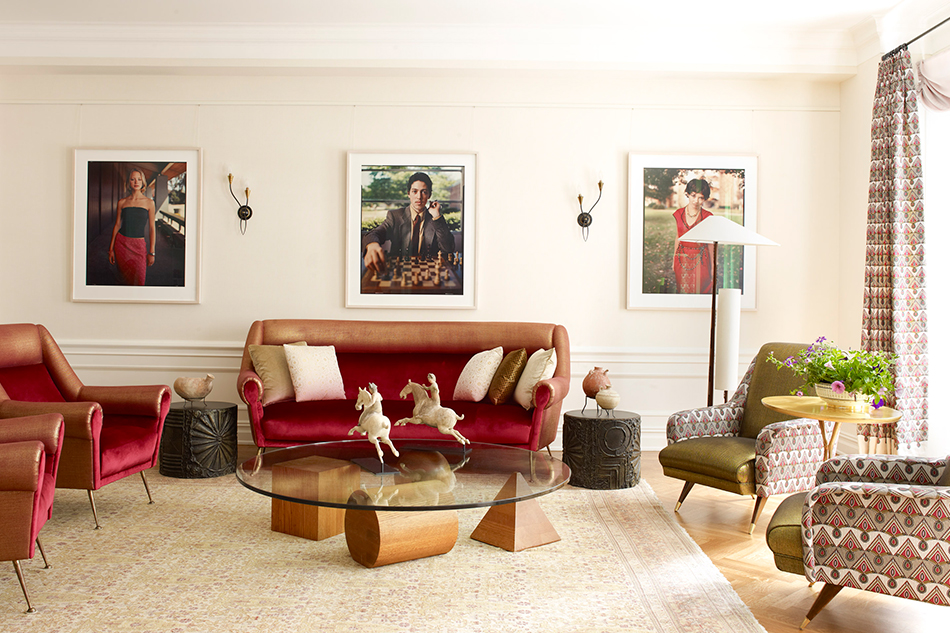 How to use antiques in contemporary interiors  contemporary interiors How to use antiques in contemporary interiors how to use antiques in contemporary interiors 3