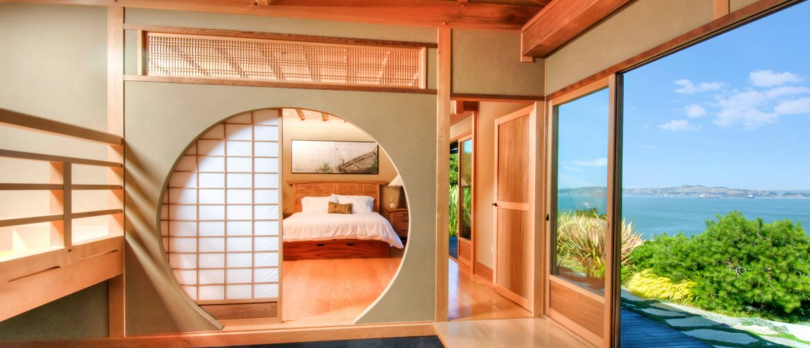 Create A Zen Interior With Japanese Style Influence zen interior Create A Zen Interior With Japanese Style Influence zen interior japanese f