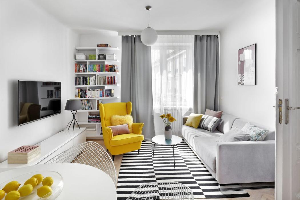 10 Tricks to Give Your Home a Modern and Inviting Look give your home a modern and inviting look 10 Tricks to Give Your Home a Modern and Inviting Look 10 Tricks to Give Your Home a Modern and Inviting Look  3
