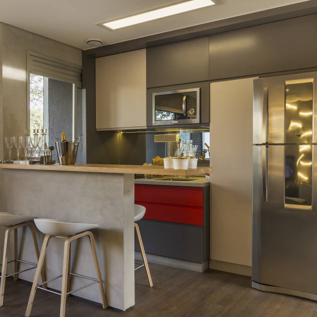 10 Tricks to Give Your Home a Modern and Inviting Look give your home a modern and inviting look 10 Tricks to Give Your Home a Modern and Inviting Look 10 Tricks to Give Your Home a Modern and Inviting Look  7