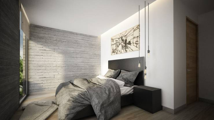 10 Tricks to Give Your Home a Modern and Inviting Look give your home a modern and inviting look 10 Tricks to Give Your Home a Modern and Inviting Look 10 Tricks to Give Your Home a Modern and Inviting Look   9