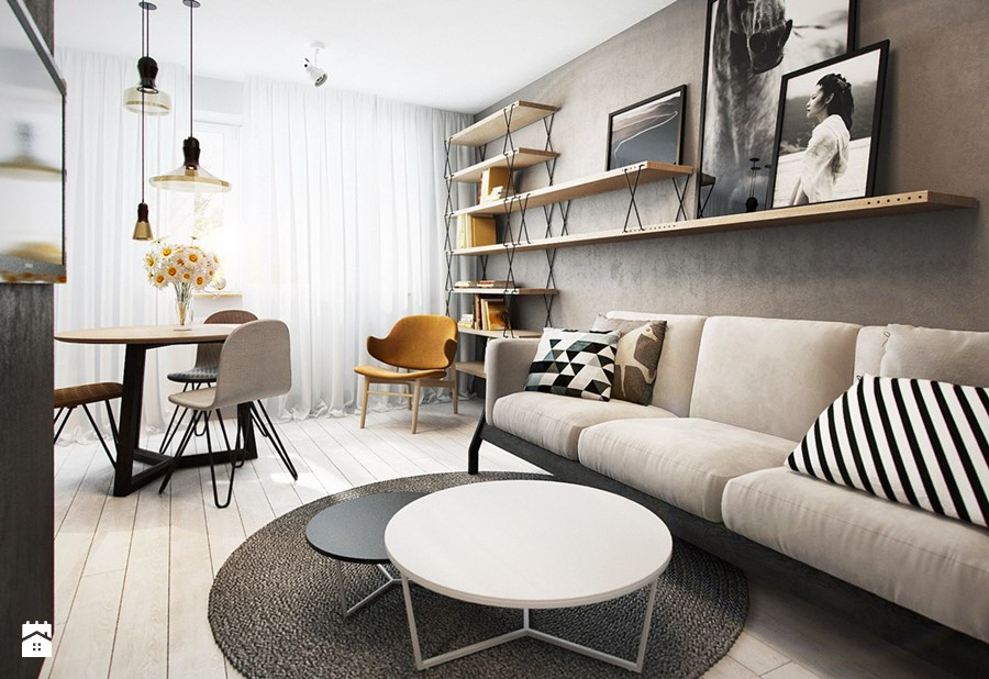 10 Tricks to Give Your Home a Modern and Inviting Look give your home a modern and inviting look 10 Tricks to Give Your Home a Modern and Inviting Look 10 Tricks to Give Your Home an Inviting and Modern Look