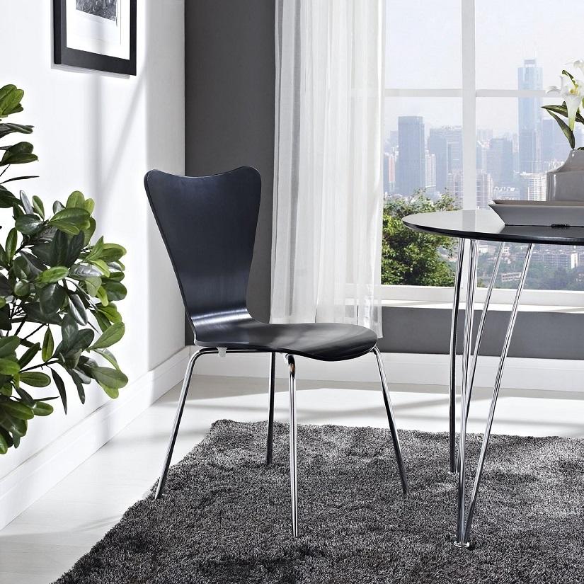5 Mid-century Modern Dining Chairs  mid-century modern dining chairs TOP 5 Mid-century Modern Dining Chairs 5 Mid century Modern Dining Chairs 1