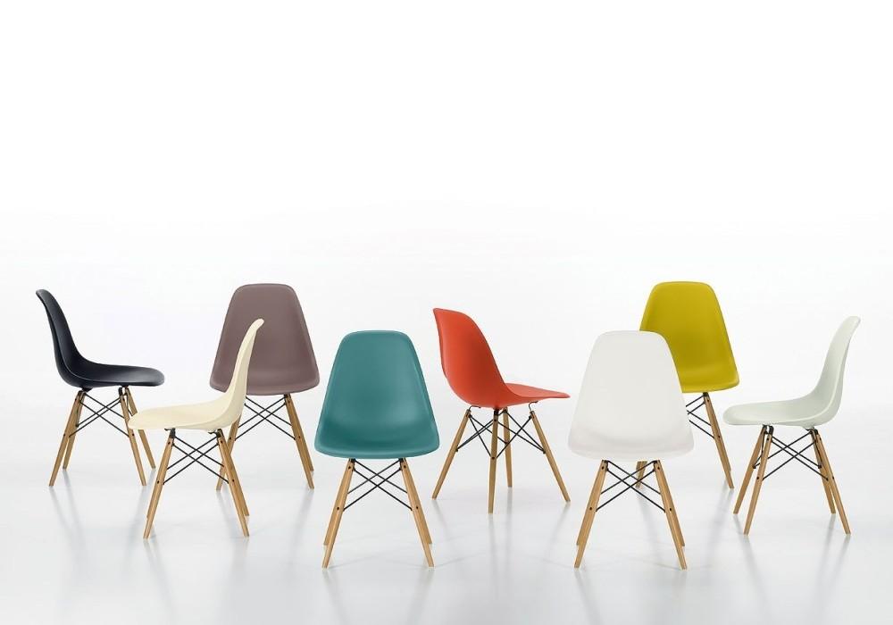 5 Mid-century Modern Dining Chairs  mid-century modern dining chairs TOP 5 Mid-century Modern Dining Chairs 5 Mid century Modern Dining Chairs 4