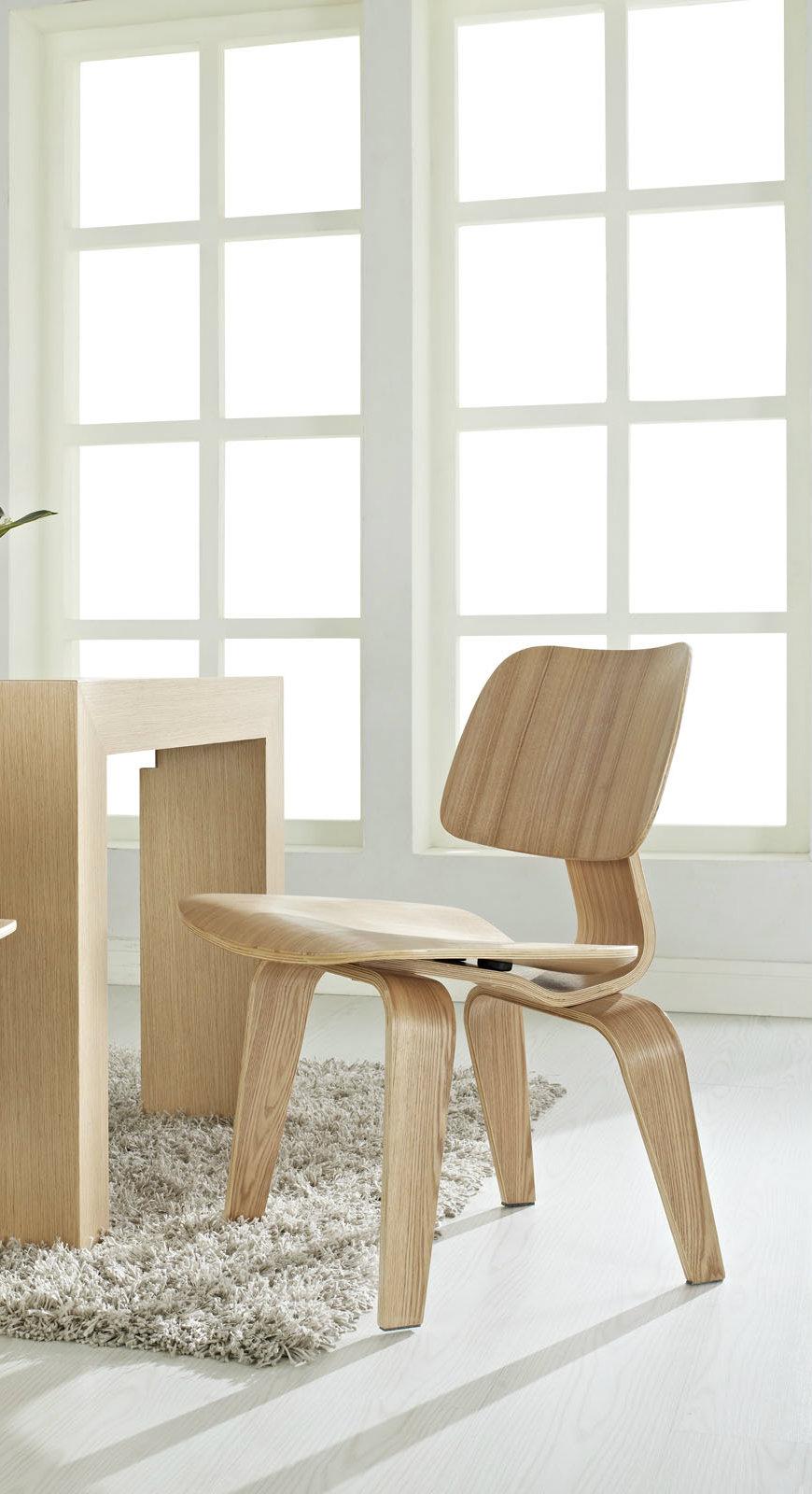5 Mid-century Modern Dining Chairs  mid-century modern dining chairs TOP 5 Mid-century Modern Dining Chairs 5 Mid century Modern Dining Chairs 5