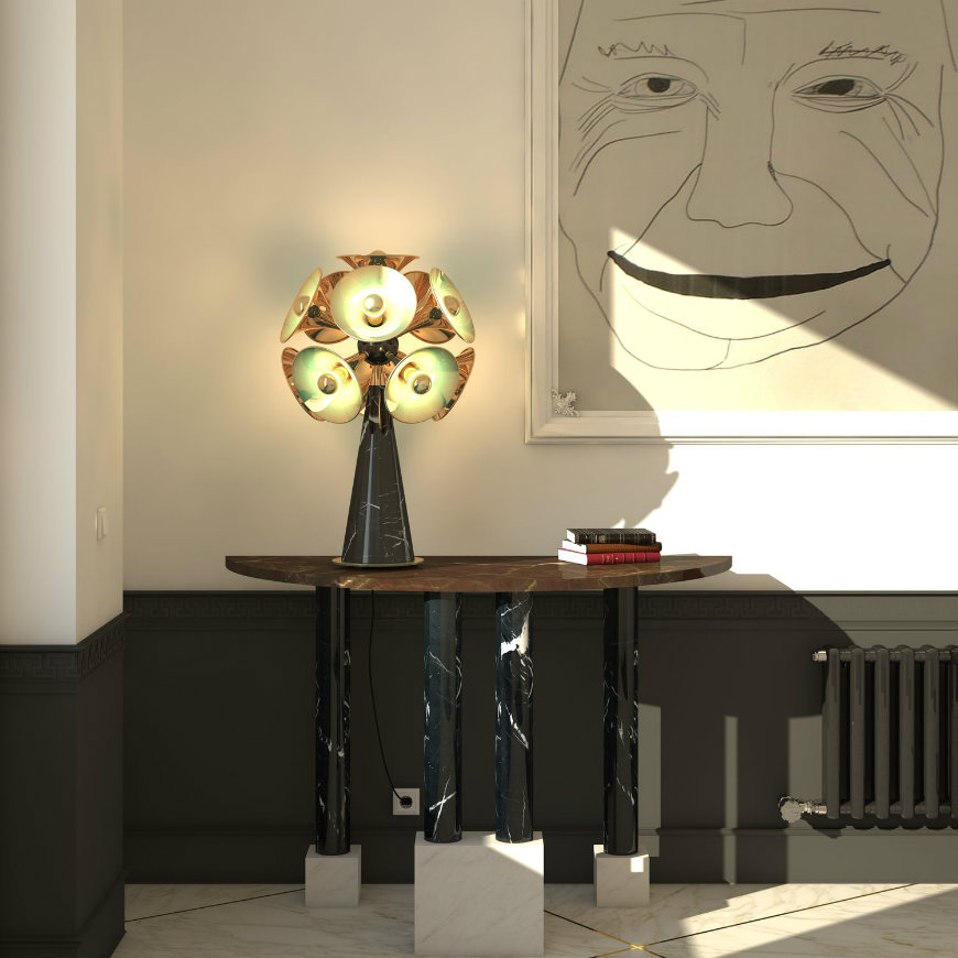 types of home lighting. amazing types of lighting fixtures for a vibrant home decor