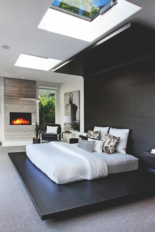 Bedroom ideas: 8 Modern & Stylish Designs   Modern Home Decor