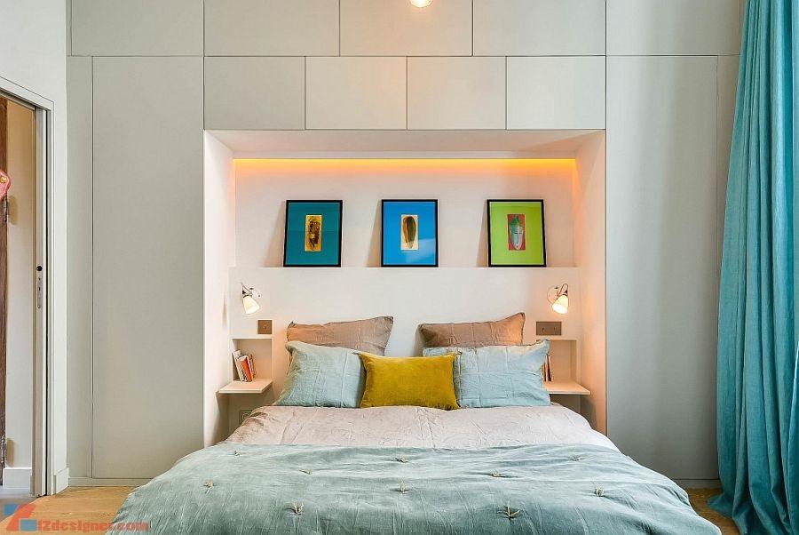 Bedroom_ideas: 10 Modern & Stylish Designs