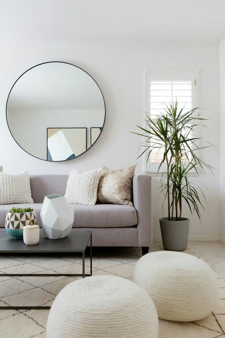Get inspired with These Fabulous Interior Design Ideas interior design ideas Get Inspired with These Fabulous Interior Design Ideas Get inspired with These Fabulous Interior Design Ideas 2
