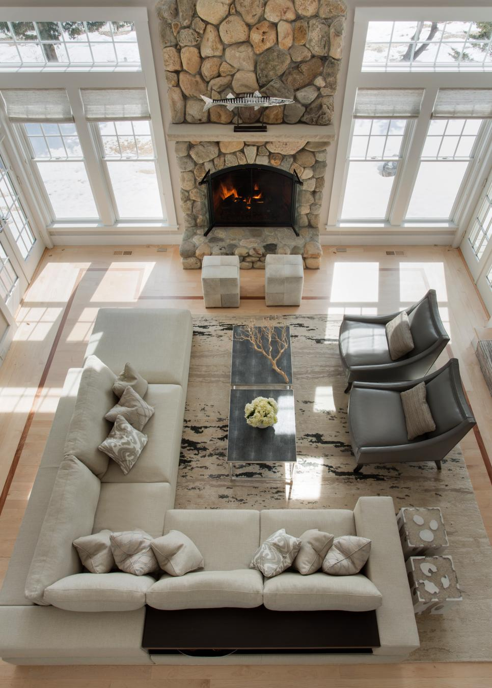 Get inspired with These Fabulous Interior Design Ideas interior design ideas Get Inspired with These Fabulous Interior Design Ideas Get inspired with These Fabulous Interior Design Ideas 3