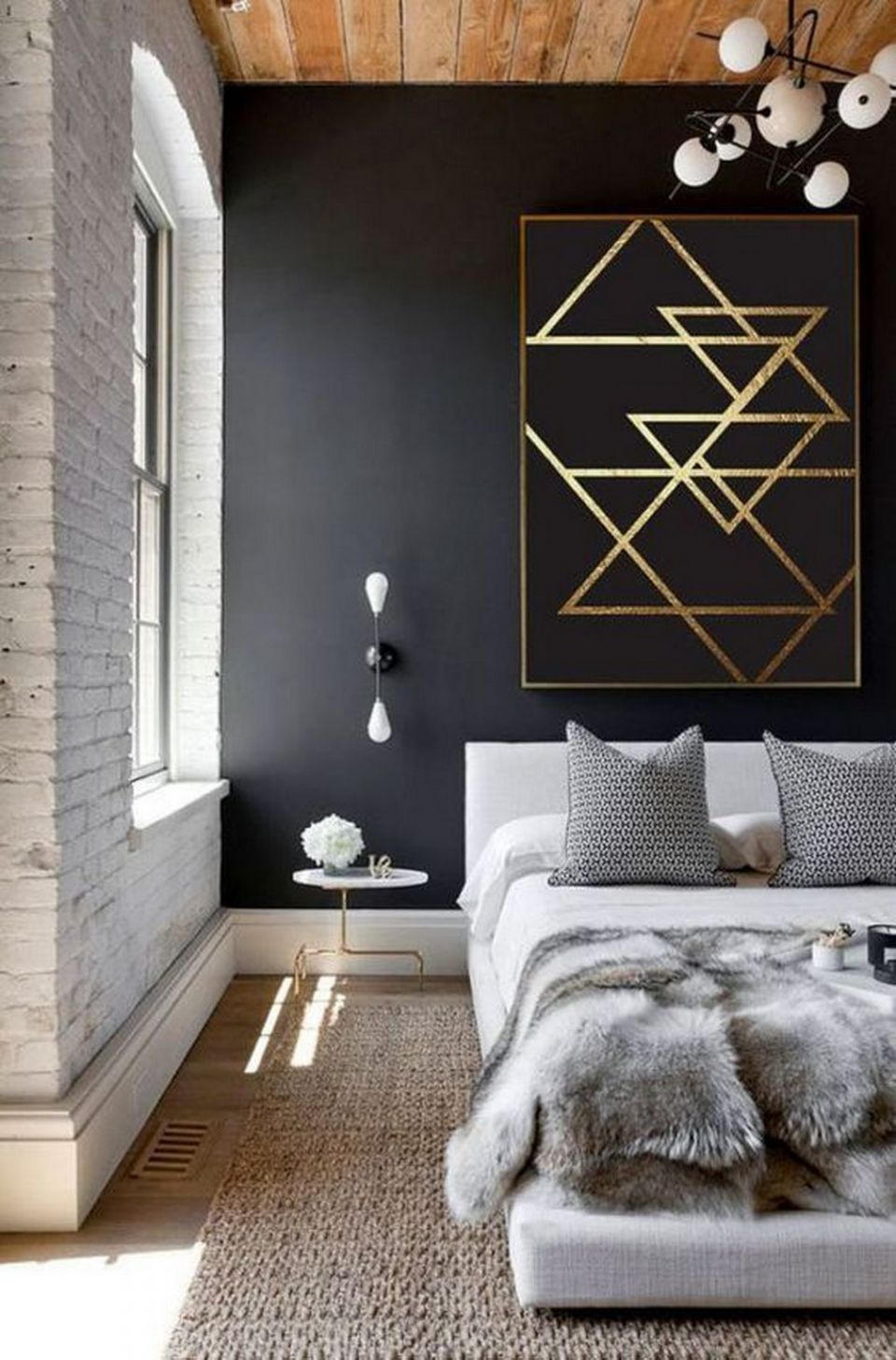 Get inspired with These Fabulous Interior Design Ideas interior design ideas Get Inspired with These Fabulous Interior Design Ideas Get inspired with These Fabulous Interior Design Ideas 4