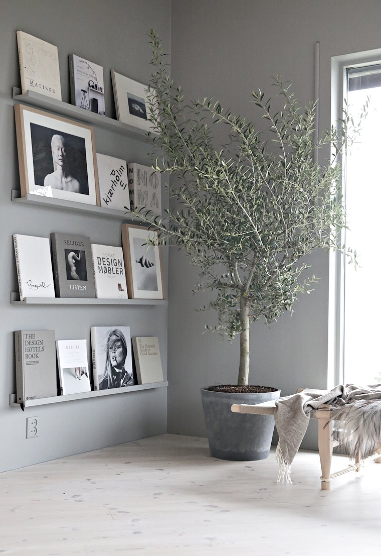 Get inspired with These Fabulous Interior Design Ideas interior design ideas Get Inspired with These Fabulous Interior Design Ideas Get inspired with These Fabulous Interior Design Ideas 6