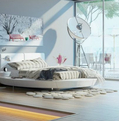 Bedroom ideas: 8 Modern & Stylish Designs bedroom ideas Bedroom ideas: 8 Modern & Stylish Designs bedroom ideas featured 405x410