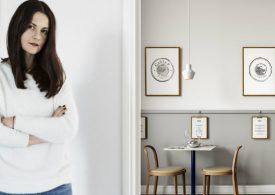 Scandinavian Design: Interior Designer Joanna Laajisto's finest works