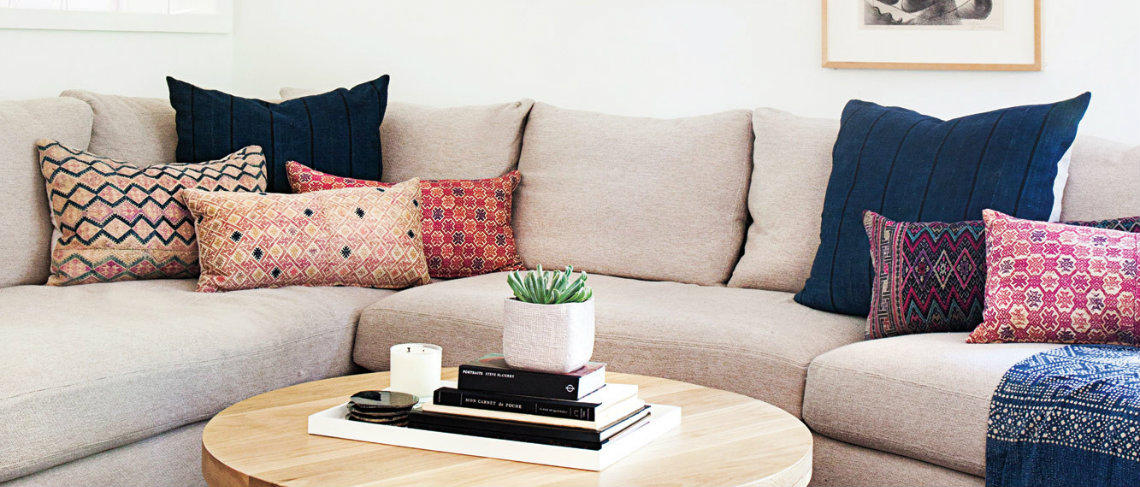 Tips on How to Arrange your Living Room Furniture
