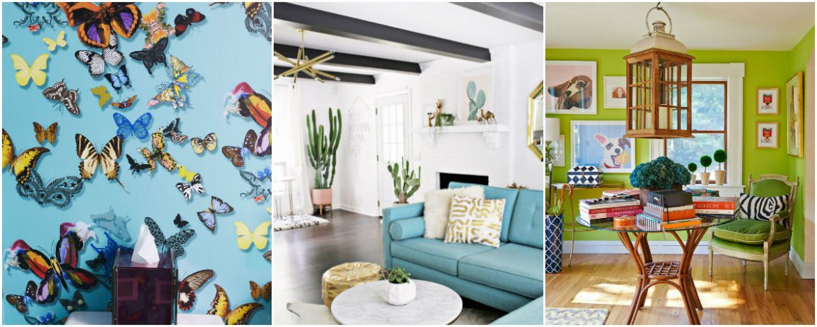 7 Home Decor Trends That Will Shape Your House In 2017_7