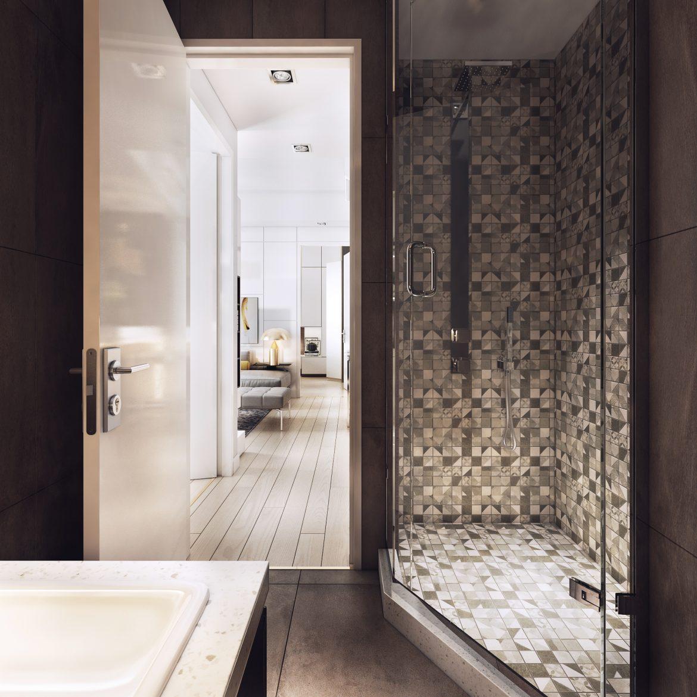 luxurious lighting. modren luxurious luxurious_apartment with dark interiors and stunning lighting luxurious  apartment luxurious apartment inside