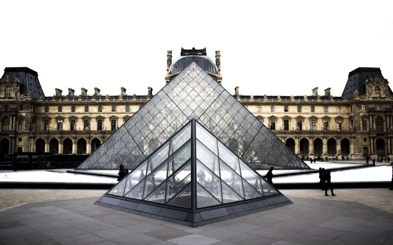 Maison et Objet: Paris City Guide for Design Lovers