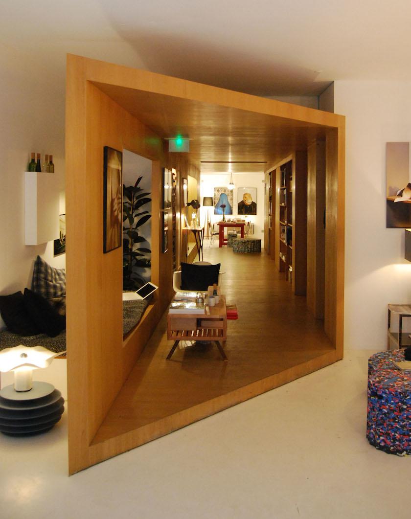 100 Home Design Stores Paris Shopping In Paris Trudymason Com Aesop Store Interiors And