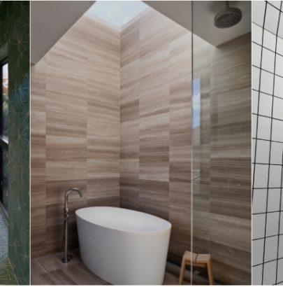 Bathroom Design Ideas- Use the Same Tile On the Floors and Walls 8 Bathroom Design Ideas Bathroom Design Ideas: Use the Same Tile On the Floors and Walls Bathroom Design Idea  Use the Same Tile On the Floors and Walls featured 405x410
