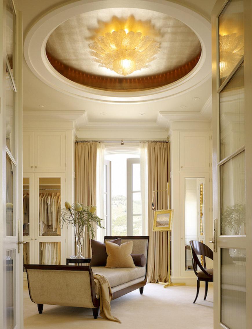 Dream Closets to Improve your Home Decor