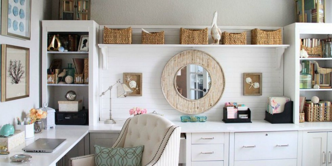8 Home Office Decorating Ideas home office decorating ideas 7 Home Office Decorating Ideas 8 Home Office Decorating Ideas 8 1