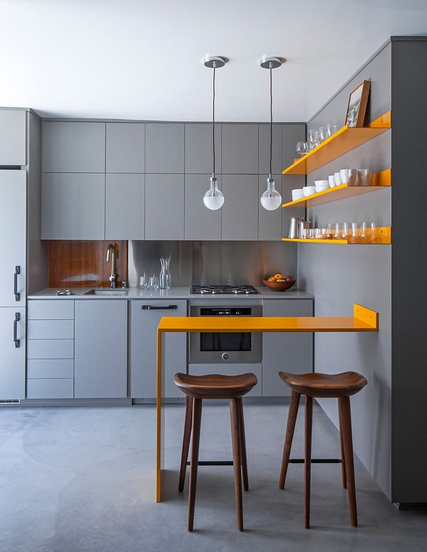 Best Gray Kitchen Ideas For A Chic Space (2) kitchen ideas Best Gray Kitchen Ideas For A Chic Space Best Gray Kitchen Ideas For A Chic Space 2
