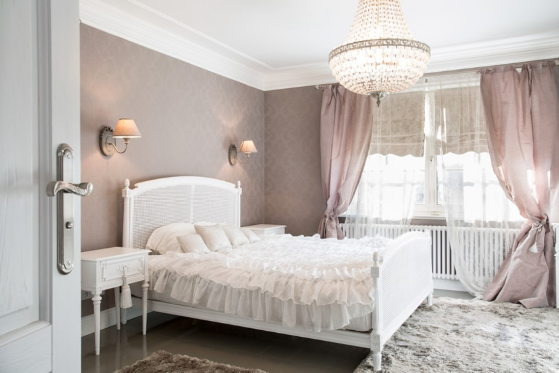 How To Create A Bedroom That Inspires Romance bedroom How To Create A Bedroom That Inspires Romance How To Create A Bedroom That Inspires Romance
