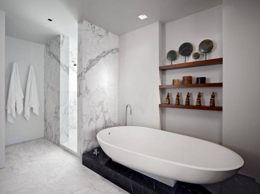 Modern Bathroom Ideas To Create A Clean Look bathroom ideas Modern Bathroom Ideas To Create A Clean Look Modern Bathroom Ideas To Create A Clean Look 4