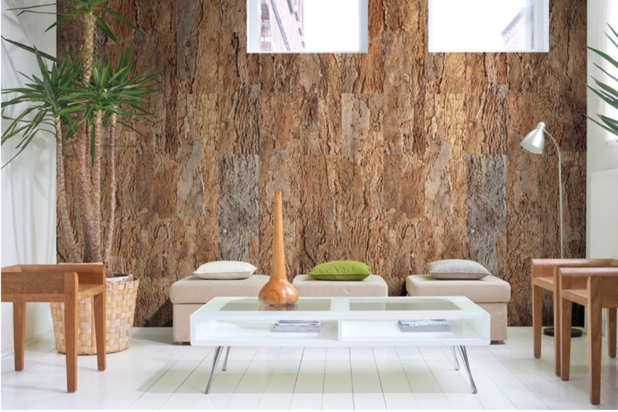 Why Cork Is A Great Material For Your Modern Home This Spring (6)