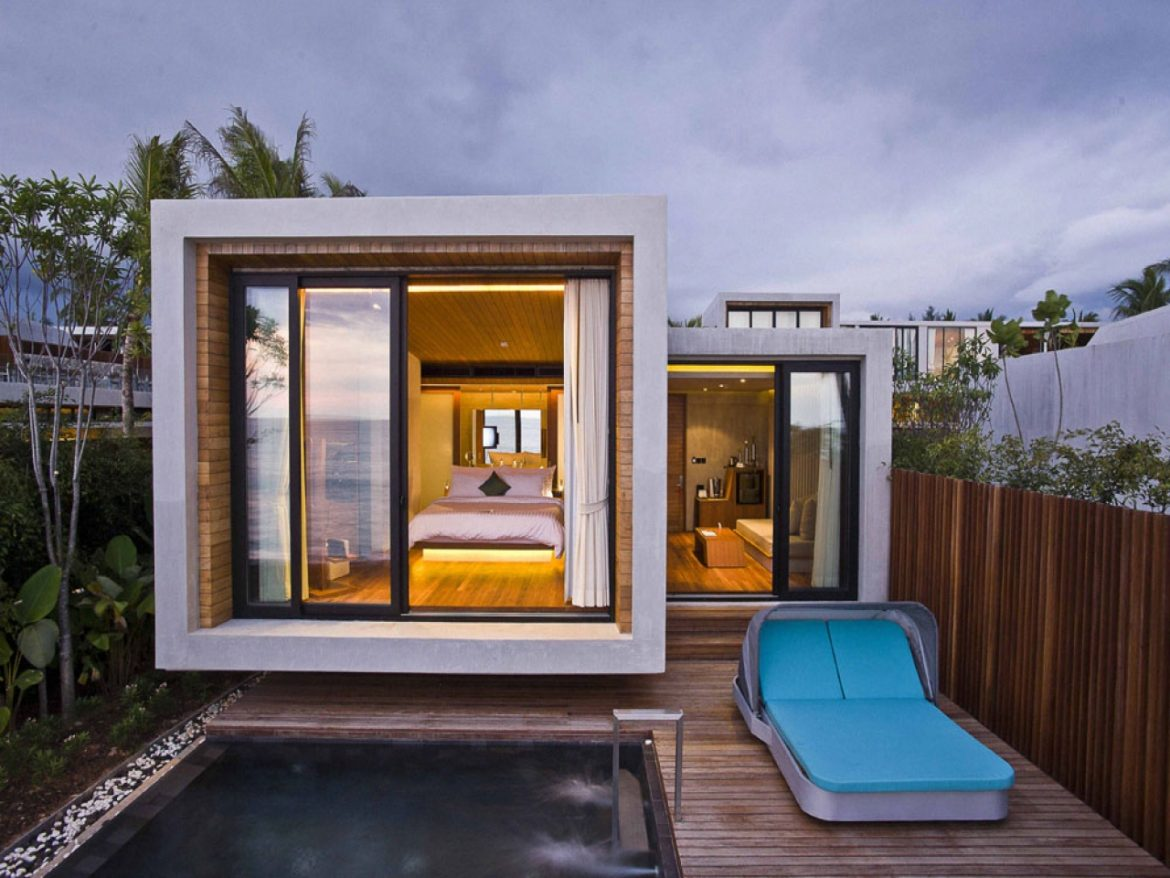Superb Modern Homes From Around The World Largest Home Design Picture Inspirations Pitcheantrous