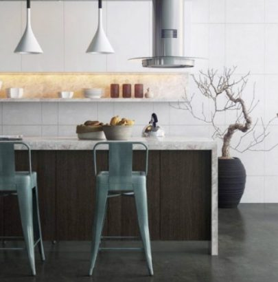 5 Tips To Create The Perfect Kitchen Interior Design