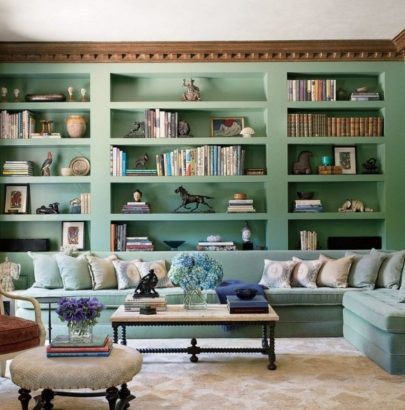 9 Unexpected Painting Ideas To Try Now painting ideas 9 Unexpected Painting Ideas To Try Now 9 Unexpected Painting Ideas To Try Now 2 1 405x410