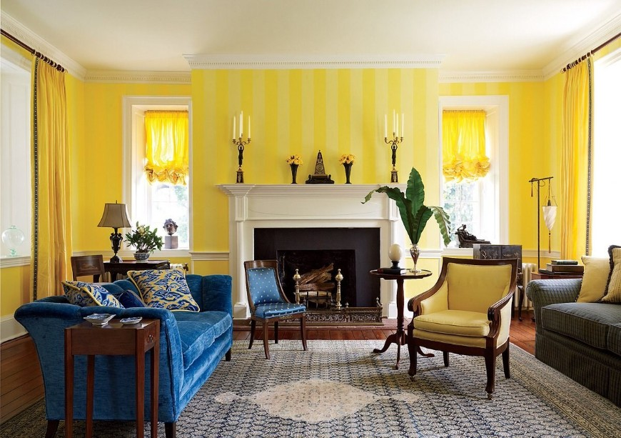 painting ideas 9 Unexpected Painting Ideas To Try Now 9 Unexpected Painting Ideas To Try Now 4